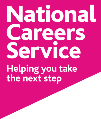 National Careers Service - Skills Launchpad