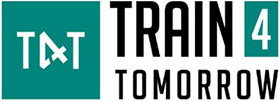 Train4Tomorrow